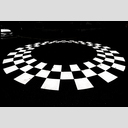 Frank Titze, Ulm/Germany - No. 4754 : Y 2017-02 - Magic Circle - 953x640 Pixel - 246 kB