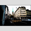 Frank Titze, Ulm/Germany - No. 4772 : Film 3:2 VIII - Colors of Zurich - 955x640 Pixel - 488 kB
