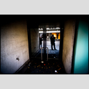Frank Titze, Ulm/Germany - No. 4798 : Film 3:2 VIII - Entrance - 953x640 Pixel - 422 kB