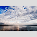Frank Titze, Ulm/Germany - No. 4822 : Film 3:2 VIII - Clouds over Water - 959x640 Pixel - 482 kB