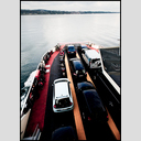 Frank Titze, Ulm/Germany - No. 4823 : Non Common II - Cars over Water I - 460x640 Pixel - 288 kB