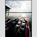 Frank Titze, Ulm/Germany - No. 4824 : Non Common II - Cars over Water II - 460x640 Pixel - 273 kB