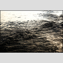 Frank Titze, Ulm/Germany - No. 4826 : Film 3:2 VIII - Water I - 955x640 Pixel - 884 kB