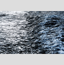 Frank Titze, Ulm/Germany - No. 4827 : Film 3:2 VIII - Water II - 959x640 Pixel - 1004 kB