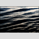 Frank Titze, Ulm/Germany - No. 4828 : Film 3:2 VIII - Water III - 955x640 Pixel - 614 kB