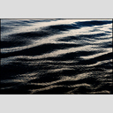 Frank Titze, Ulm/Germany - No. 4829 : Film 3:2 VIII - Water IV - 955x640 Pixel - 689 kB