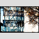 Frank Titze, Ulm/Germany - No. 4868 : Film 3:2 VIII - Blue Shadows - 947x640 Pixel - 857 kB