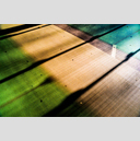 Frank Titze, Ulm/Germany - No. 4895 : Film 3:2 VIII - Colored Light I - 959x640 Pixel - 1013 kB