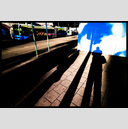 Frank Titze, Ulm/Germany - No. 4904 : Film 3:2 VIII - Into Blue - 947x640 Pixel - 534 kB