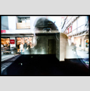 Frank Titze, Ulm/Germany - No. 4911 : Film 3:2 VIII - Empty Shop - 947x640 Pixel - 494 kB