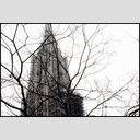 Frank Titze, Ulm/Germany - No. 4927 : Film 3:2 VIII - Winter Grey I - 953x640 Pixel - 548 kB