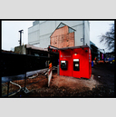Frank Titze, Ulm/Germany - No. 4937 : Film 3:2 VIII - Red Box - 947x640 Pixel - 663 kB