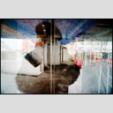 Frank Titze, Ulm/Germany - No. 4941 : Film 3:2 VIII - Renovation III - 953x640 Pixel - 573 kB