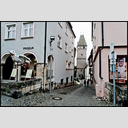 Frank Titze, Ulm/Germany - No. 4950 : Film 3:2 VIII - Butcher Tower - 953x640 Pixel - 680 kB