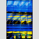 Frank Titze, Ulm/Germany - No. 4955 : Non Common II - Public Library IV - 430x640 Pixel - 381 kB