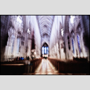 Frank Titze, Ulm/Germany - No. 5006 : Ulm Center - Minster Nave IV - 953x640 Pixel - 516 kB