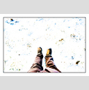Frank Titze, Ulm/Germany - No. 5050 : Non Common II - Snow around - 922x640 Pixel - 402 kB