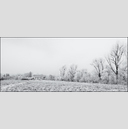 Frank Titze, Ulm/Germany - No. 5073 : Y 2017-06 - Winter Scene - 960x411 Pixel - 249 kB
