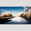 Frank Titze, Ulm/Germany - No. 5074 : Y 2017-06 - Winter Danube - 960x546 Pixel - 575 kB