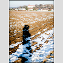 Frank Titze, Ulm/Germany - No. 5113 : Non Common II - Winter Sunday Afternoon - 460x640 Pixel - 416 kB