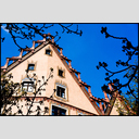 Frank Titze, Ulm/Germany - No. 5157 : Y 2017-07 - Townhall Gable - 953x640 Pixel - 829 kB