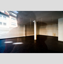 Frank Titze, Ulm/Germany - No. 5294 : Square 1:1 IV - Empty Shop - ImageWidth : --- xImageHeight : ---  Pixel - 370 kB
