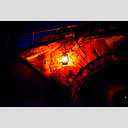 Frank Titze, Ulm/Germany - No. 535 : Fortress of Ulm - Oil Lamp - 953x640 Pixel - 253 kB
