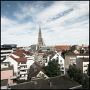 Frank Titze, Ulm/Germany - No. 5468 : Square 1:1 V - Normal View - ImageWidth : --- xImageHeight : ---  Pixel - 356 kB