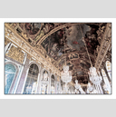 Frank Titze, Ulm/Germany - No. 5787 : Square 1:1 VI - Mirror Room Ceiling I - ImageWidth : --- xImageHeight : ---  Pixel - 701 kB