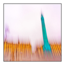 Frank Titze, Ulm/Germany - No. 5808 : Square 1:1 VI - Victory Column I - ImageWidth : --- xImageHeight : ---  Pixel - 195 kB