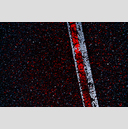 Frank Titze, Ulm/Germany - No. 5849 : Places - Tar Scene Red - ImageWidth : --- xImageHeight : ---  Pixel - 1231 kB