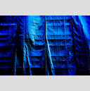 Frank Titze, Ulm/Germany - No. 5930 : Square 1:1 VII - Blue Sails - ImageWidth : --- xImageHeight : ---  Pixel - 1103 kB