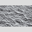 Frank Titze, Ulm/Germany - No. 6095 : BW II - Snow Surface Structures III - ImageWidth : --- xImageHeight : ---  Pixel - 565 kB
