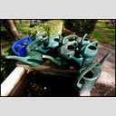 Frank Titze, Ulm/Germany - No. 628 : Y 2012-12 - Watering Cans - 953x640 Pixel - 321 kB