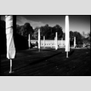 Frank Titze, Ulm/Germany - No. 661 : Film 3:2 I - Sun Shade I - 953x640 Pixel - 299 kB
