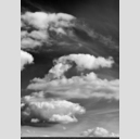 Frank Titze, Ulm/Germany - No. 6694 : Y 2019-04 - Clouds Over - ImageWidth : --- xImageHeight : ---  Pixel - 130 kB