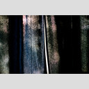 Frank Titze, Ulm/Germany - No. 702 : Film 3:2 I - Curtain - 959x640 Pixel - 301 kB