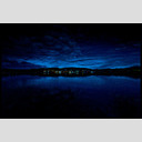 Frank Titze, Ulm/Germany - No. 707 : Film 3:2 I - Swiss Lake Blue - 953x640 Pixel - 141 kB