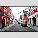 Frank Titze, Ulm/Germany - No. 7277 : Places - Flagged I - ImageWidth : --- xImageHeight : ---  Pixel - 682 kB