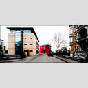 Frank Titze, Ulm/Germany - No. 7284 : Places - Station - ImageWidth : --- xImageHeight : ---  Pixel - 416 kB