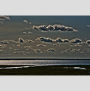 Frank Titze, Ulm/Germany - No. 7355 : Y 2020-01 - Clouds over Lake - ImageWidth : --- xImageHeight : ---  Pixel - 597 kB