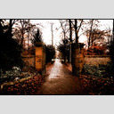 Frank Titze, Ulm/Germany - No. 797 : Ulm North - Entrance - 953x640 Pixel - 448 kB
