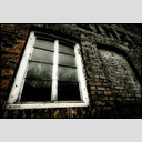 Frank Titze, Ulm/Germany - No. 798 : Film 3:2 I - White Window - 953x640 Pixel - 296 kB
