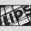 Frank Titze, Ulm/Germany - No. 79 : BW I - Lips - 939x640 Pixel - 166 kB