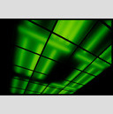 Frank Titze, Ulm/Germany - No. 832 : Film 3:2 I - Green Light - 947x640 Pixel - 141 kB