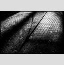 Frank Titze, Ulm/Germany - No. 857 : BW I - Shadow of Chains - 947x640 Pixel - 261 kB