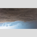 Frank Titze, Ulm/Germany - No. 8872 : .new. - Thunderstorm Clouds - ImageWidth : --- xImageHeight : ---  Pixel - 423 kB