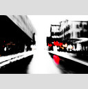 Frank Titze, Ulm/Germany - No. 925 : Film 3:2 II - Red Black Street II - 959x640 Pixel - 127 kB