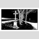 Frank Titze, Ulm/Germany - No. 938 : BW I - Wayside Cross - 960x574 Pixel - 264 kB