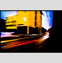 Frank Titze, Ulm/Germany - No. 945 : Film 3:2 II - Yellow House - 947x640 Pixel - 179 kB